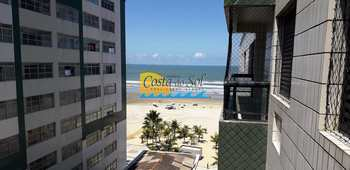 Apartamento, código 5123618 em Praia Grande, bairro Guilhermina