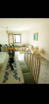 Apartamento, código 5123619 em Praia Grande, bairro Tupi