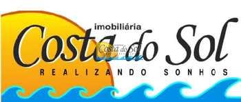 Casa, código 5123621 em Praia Grande, bairro Sítio do Campo