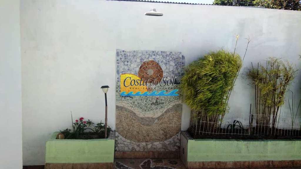 Casa Comercial em Florianópolis, no bairro São João do Rio Vermelho
