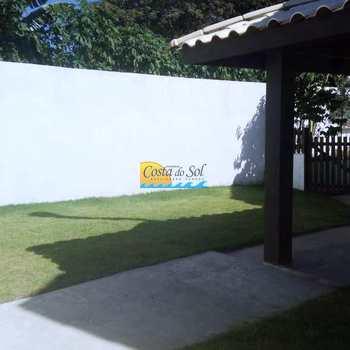 Casa Comercial em Florianópolis, bairro São João do Rio Vermelho