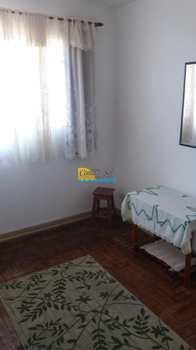 Apartamento, código 446 em Praia Grande, bairro Canto do Forte
