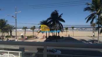 Apartamento, código 363 em Praia Grande, bairro Guilhermina