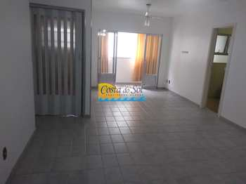 Apartamento, código 359 em Praia Grande, bairro Boqueirão