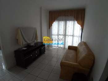Apartamento, código 353 em Praia Grande, bairro Aviação