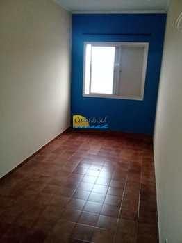 Apartamento, código 345 em Praia Grande, bairro Boqueirão