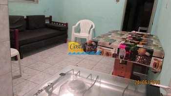 Apartamento, código 283 em Praia Grande, bairro Guilhermina