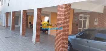 Apartamento, código 265 em Praia Grande, bairro Boqueirão