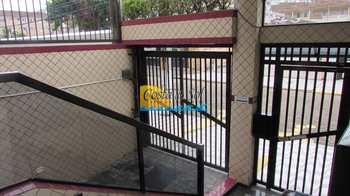 Apartamento, código 256 em Praia Grande, bairro Canto do Forte