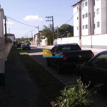 Terreno em Praia Grande, bairro Vila Sônia