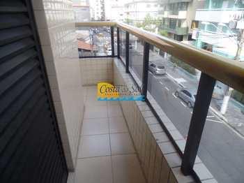 Apartamento, código 5123726 em Praia Grande, bairro Boqueirão