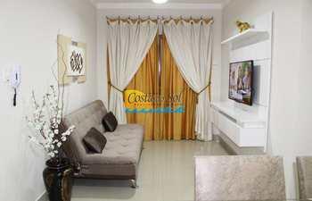 Apartamento, código 5123768 em Praia Grande, bairro Aviação