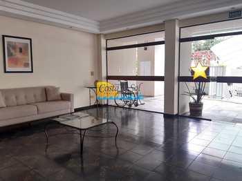 Apartamento, código 5123851 em Santos, bairro Vila Mathias