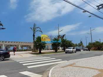Kitnet, código 5123972 em Praia Grande, bairro Guilhermina