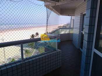 Apartamento, código 5124118 em Praia Grande, bairro Guilhermina