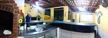 Casa, código 5124153 em Praia Grande, bairro Tupi