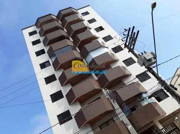 Apartamento, código 5124171 em Praia Grande, bairro Aviação
