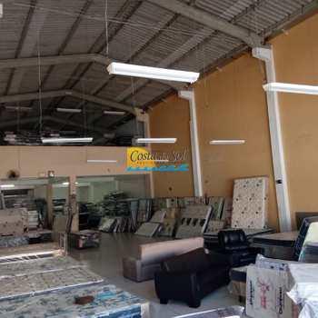 Loja em Praia Grande, bairro Aviação