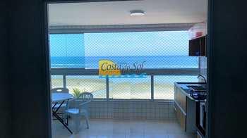 Apartamento, código 5124232 em Praia Grande, bairro Flórida