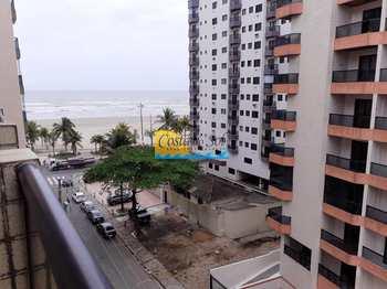 Apartamento, código 5124240 em Praia Grande, bairro Aviação
