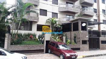 Casa, código 5124250 em Praia Grande, bairro Aviação