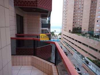 Apartamento, código 5124299 em Praia Grande, bairro Guilhermina