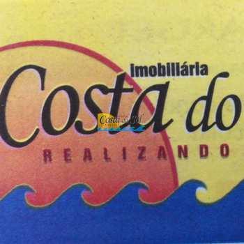 Kitnet, código 5124327 em Praia Grande, bairro Ocian