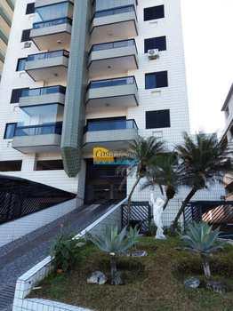 Apartamento, código 5124347 em Praia Grande, bairro Guilhermina