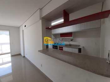 Apartamento, código 5124353 em Santos, bairro Marapé
