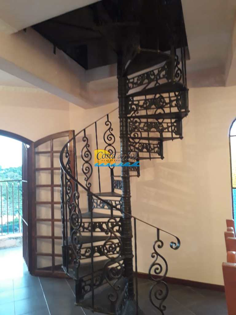 Chácara em Franco da Rocha, no bairro Jardim dos Lagos