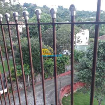 Chácara em Franco da Rocha, bairro Jardim dos Lagos