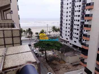 Apartamento, código 5124361 em Praia Grande, bairro Aviação