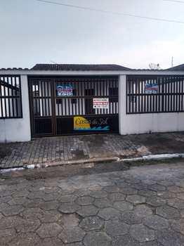 Casa, código 5124386 em Praia Grande, bairro Caiçara