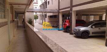 Kitnet, código 5124390 em Praia Grande, bairro Boqueirão