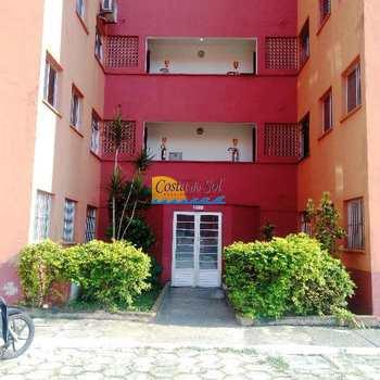 Apartamento em Praia Grande, bairro Quietude