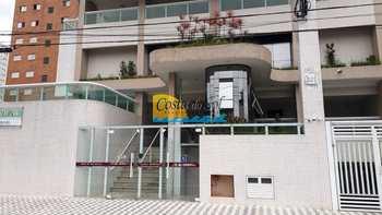 Apartamento, código 5124452 em Praia Grande, bairro Tupi