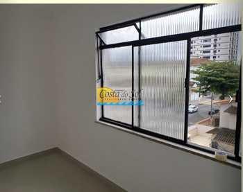 Apartamento, código 5124497 em Santos, bairro Vila Belmiro