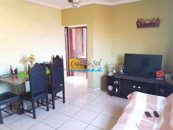 Apartamento, código 5124507 em Santos, bairro Macuco