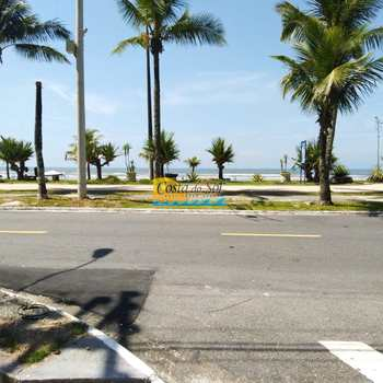 Apartamento em Praia Grande, bairro Flórida