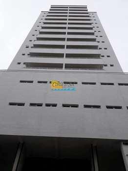 Apartamento, código 5124625 em Praia Grande, bairro Boqueirão