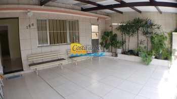 Casa, código 5124668 em Praia Grande, bairro Boqueirão