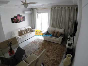 Apartamento, código 5124700 em Praia Grande, bairro Tupi