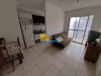 Apartamento, código 5124719 em Praia Grande, bairro Ocian