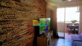 Apartamento, código 5124744 em Praia Grande, bairro Tupi