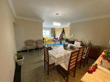 Apartamento, código 5124757 em Praia Grande, bairro Canto do Forte