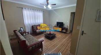 Apartamento, código 5124875 em Praia Grande, bairro Guilhermina