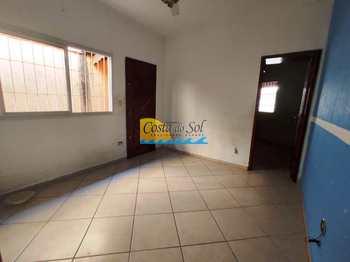 Casa, código 5124936 em Praia Grande, bairro Tude Bastos