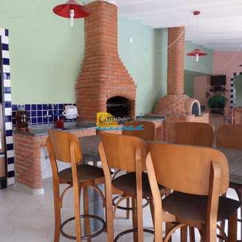 Chácara em Ibiúna, bairro Centro