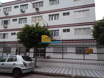 Apartamento, código 5125057 em Praia Grande, bairro Guilhermina