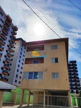 Apartamento, código 5125169 em Praia Grande, bairro Tupi